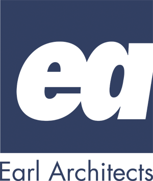 Earl Architects